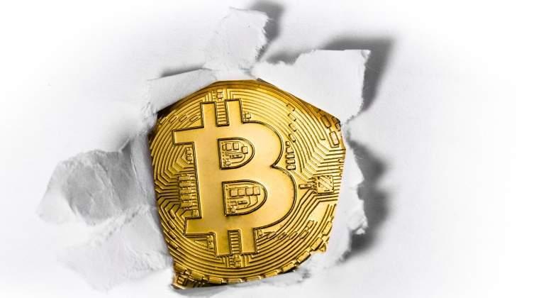 Bitcoin-papel.jpg