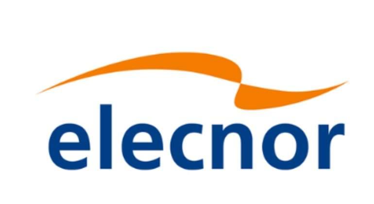 Elecnor.jpg