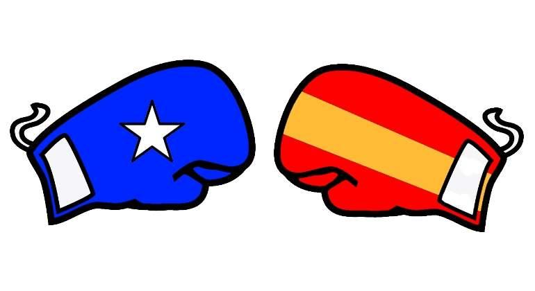 boxeo-espana-cataluna-pixabay.jpg