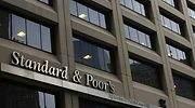 Standard-and-poors-reuters.jpg