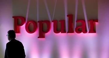 El Banco de España quiere que el plan del Popular esté decidido en verano