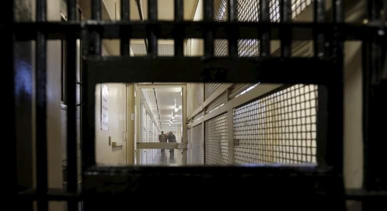 Investigan posibles irregularidades en Alabama tras agonizar un preso 13 minutos por la inyección letal