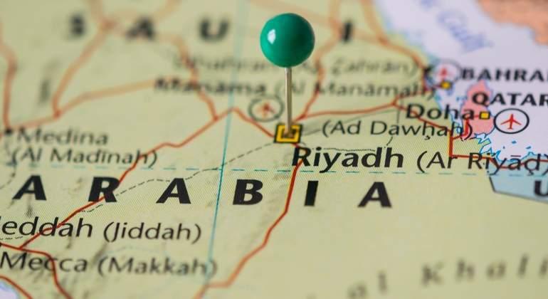 Arabia-mapa-Dreamstime.jpg