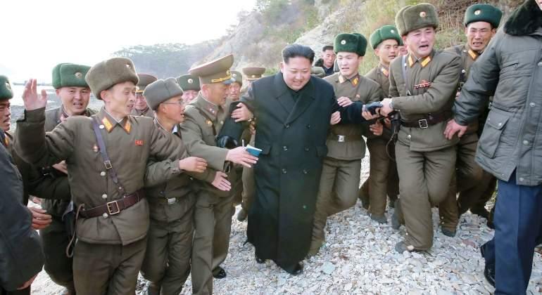 kim-jong-un-corea-del-norte-agosto-2017-reuters.jpg