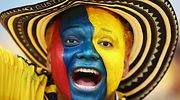 colombia-aficionado-futbol-getty-770.jpg
