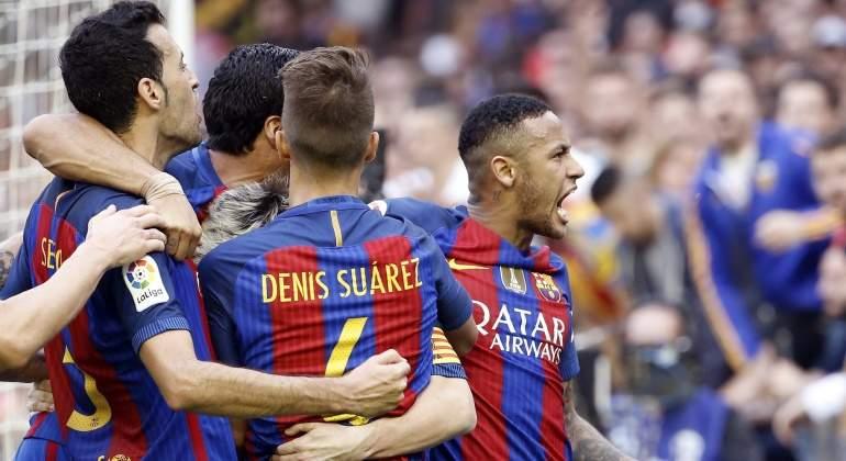 Neymar-gritazo-Valencia-2016-efe.jpg