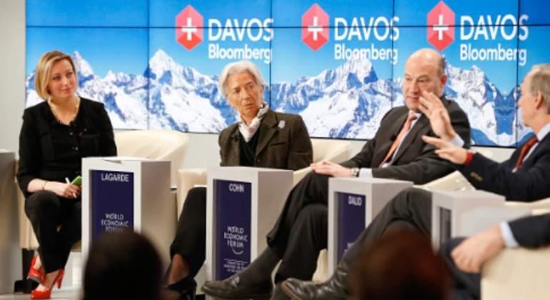 Lagarde-Dalio-Davos.jpg