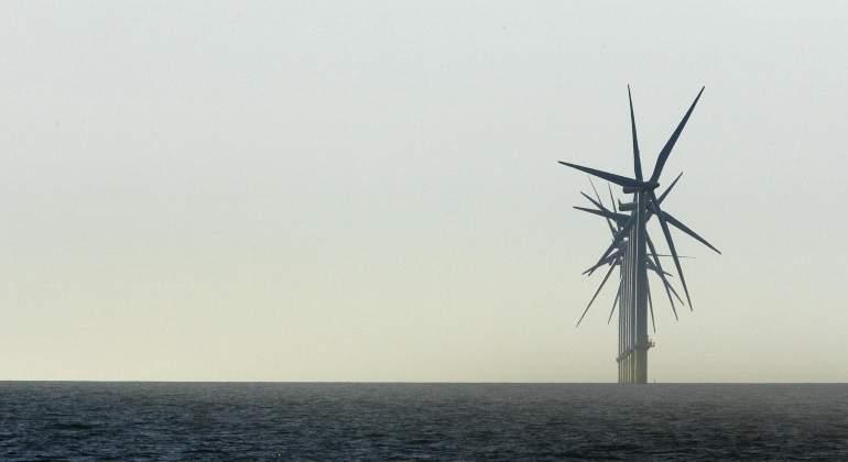 molinos-viento-dinamarca.jpg