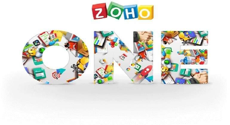 ZOHO-ONE2.jpg