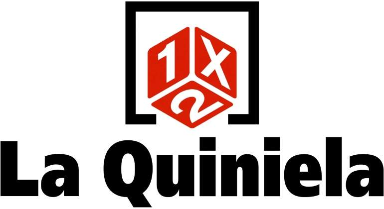 quiniela.jpg
