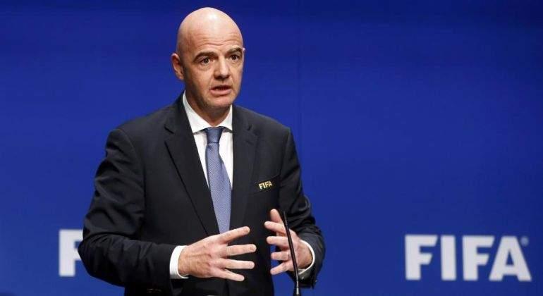 Gianni-Infantino-Reuters.jpg