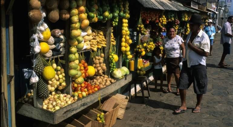 alimentos-mercado.jpg