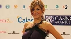 Ivonne Reyes se persona en el recurso de la hija de Pepe Navarro ante el Supremo