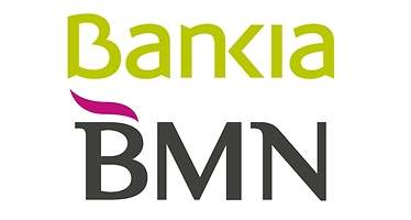 El FROB prepara la fusión de Bankia y Banco Mare Nostrum (BMN)