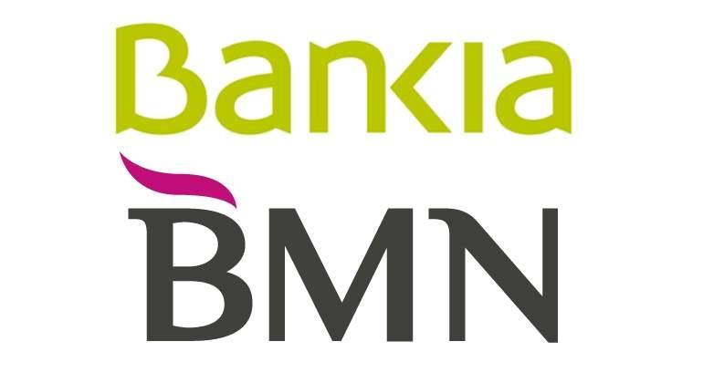 bankia-bmn-770.jpg
