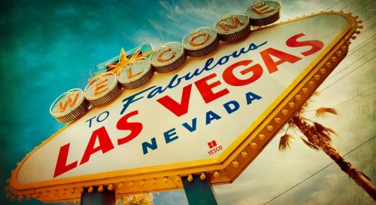 Los cinco restaurantes más caros de Las Vegas