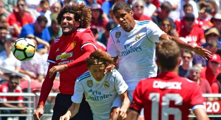 madrid-united-pretemporada-reuters.jpg
