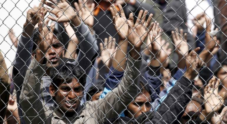 refugiadosinmigrantes-14julio2016.jpg