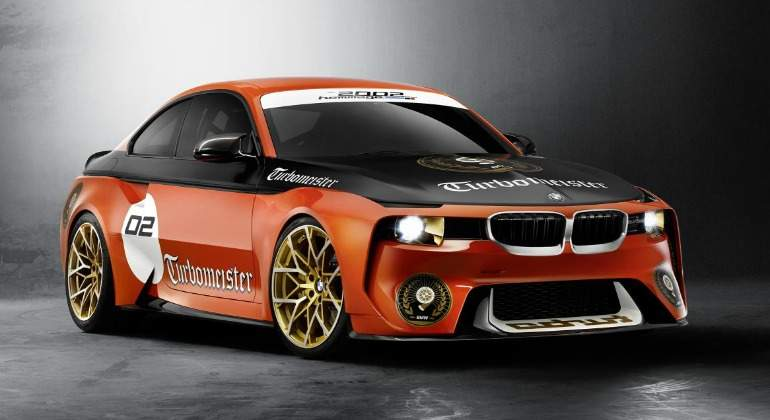 BMW-2002.jpg