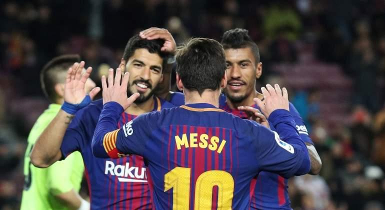 Messi-reuters-3.jpg