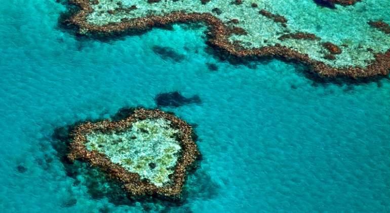 gran-barrera-coral-dreamstime.jpg