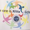 Programa-KiVa_CEM11111.png