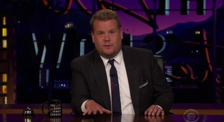 james-corden-barcelona.jpg