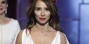 María Patiño: así será su boda con Ricardo Rodríguez