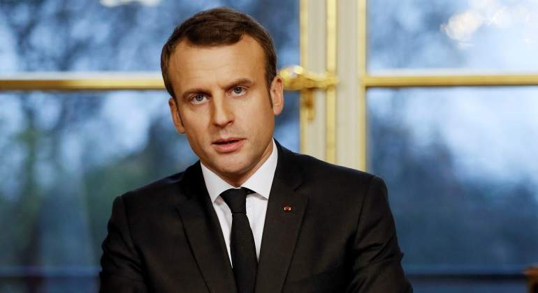 Macron-reuters.jpg