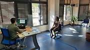 oficina-distancia-covid-ep.jpg