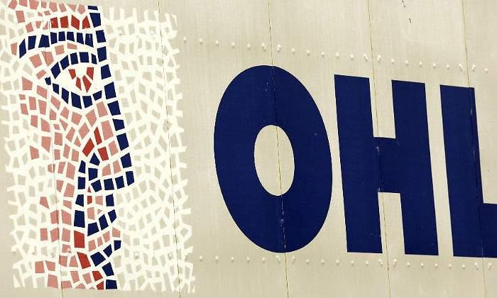 Resultado de imagen de OHL