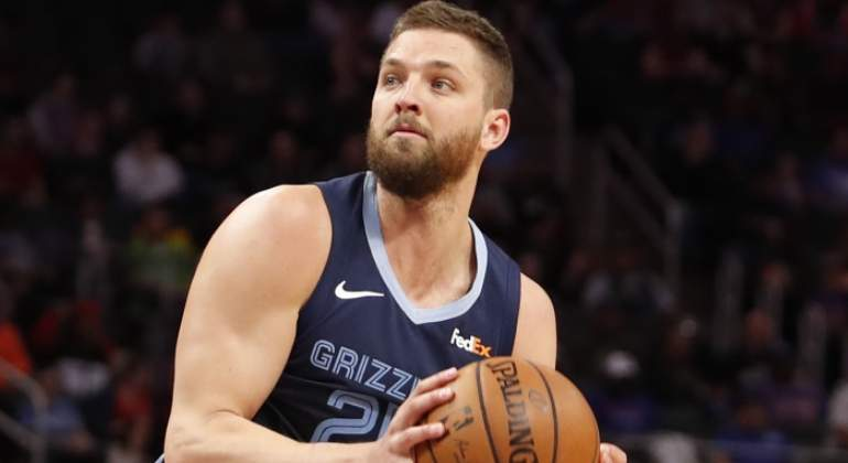 chandler-parsons-grizzlies-reuters.jpg
