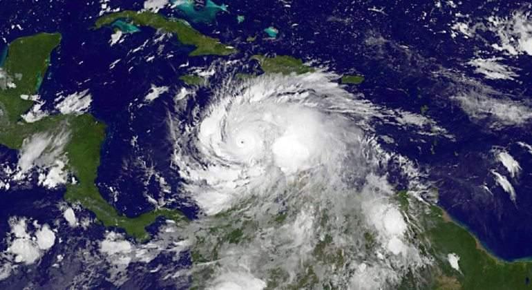 huracan-matthew-cuba-efe.jpg