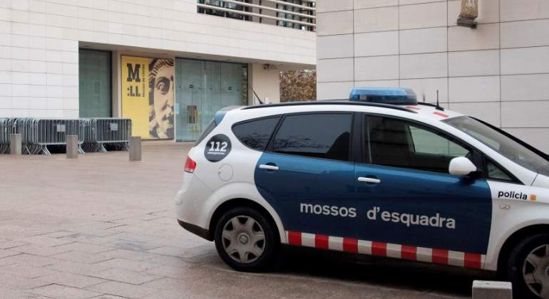 mossos-museo-lleida-efe.jpg