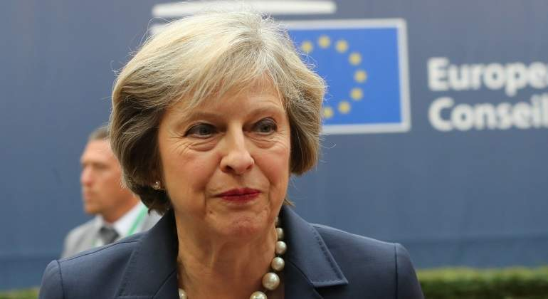 Gobierno británico no tiene un plan para el Brexit — Medio