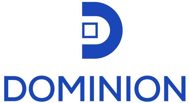 Dominion-logo-770-blanco-azul.jpg