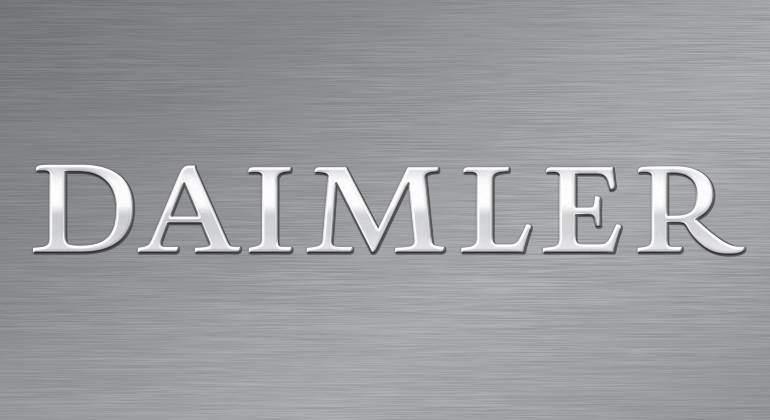 daimler-logo-gris-770.jpg