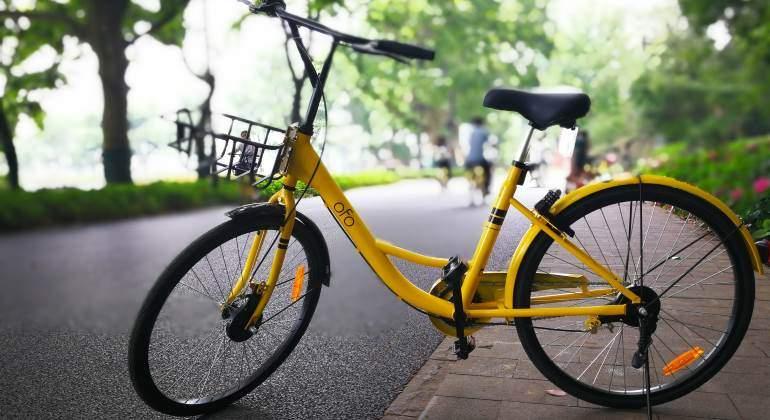ofo-bici-770-dreamstime.jpg