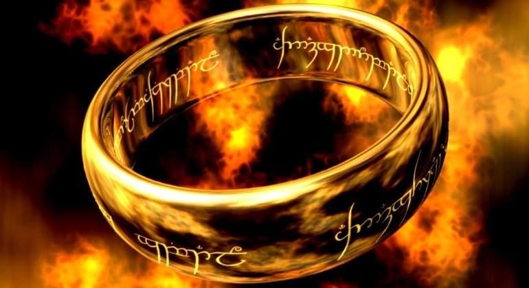 senor-de-los-anillos-770.jpg