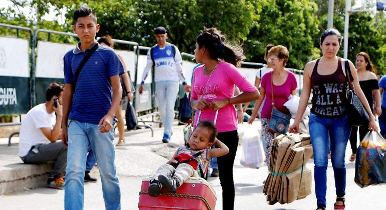 venezuela-exilio-efe.jpg