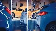 concesionario-coches-dreamstime.jpg