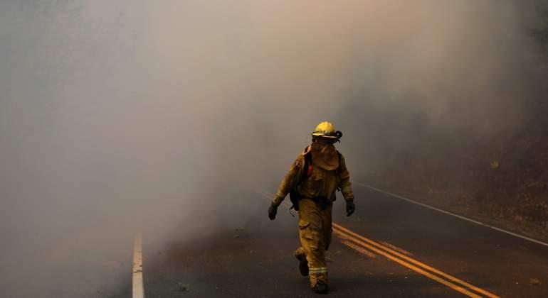 california-bomberos-incendio-reuters.jpg