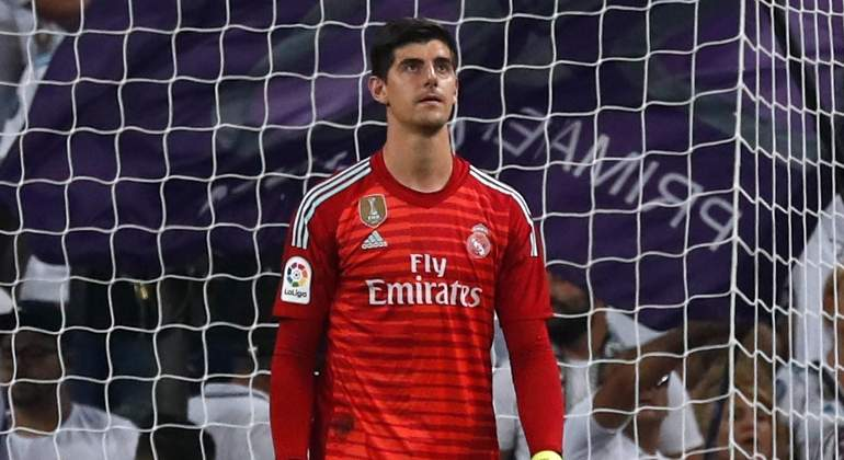 courtois-2018-realmadrid-reuters.jpg