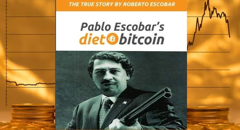 diet-bitcoin-pablo-escobar-buena.jpg