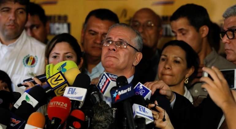 juan-guillermo-requesens-padre-diputado-venezuela-reuters-770x420.jpg