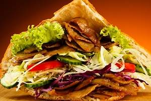 Fin a la lucha del kebab en la UE