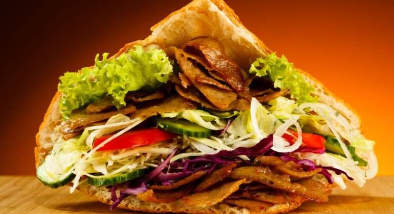 Kebab-Dreamstime-fondo.jpg