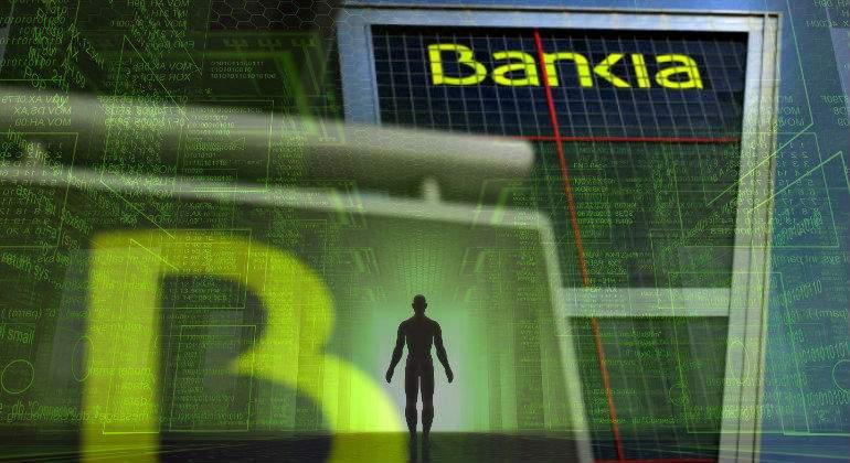 bankia-internet.jpg