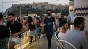 atenas-grecia-reuters.jpg