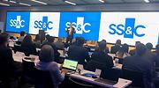ssc-tecnologia-bolsa.png